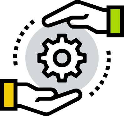 Support CP Suite und SenecaControll